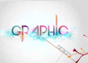 graphics design art