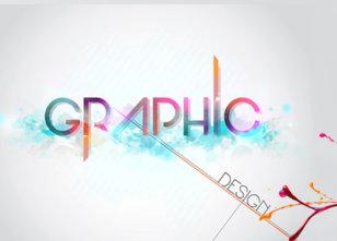 graphics design art