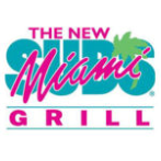 The New Miami Grill