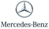 Mercedes-Benz brand